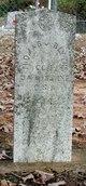 Thomas Jefferson Blythe