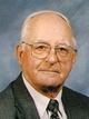 Wilbert L. Seydel