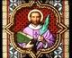 Profile photo: Saint Gregory of Spoleto