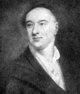 Dr John Arbuthnot