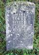 Sgt Samuel H. Bonnett