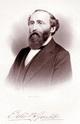 Edward Burd Grubb, Sr