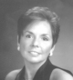 Profile photo:  Adele Carol <I>McCoy</I> Astin