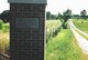 Gosport Cemetery
