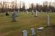 West Riverton Cemetery