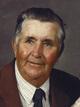 Raymond L. Kronbeck