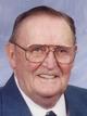 Allan T. Isakson