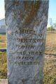 Samuel James Robertson