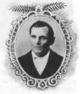 Charles Avery Reeder
