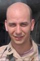 "Profile photo: Capt James Francis ""Jimmy"" Adamouski"