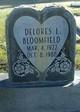 Delores L. Bloomfield