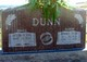 Donald Dean Dunn