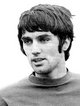 Profile photo:  George Best