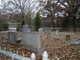 Hames Family Cemetery