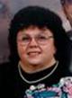 Profile photo:  Darlene <I>Chapman</I> Adams
