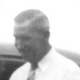 Clarence E. Wright