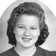 "Dorothy Fae ""Dot"" <I>Curry</I> Thompson"