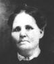 Ruth Caroline <I>Mowrey</I> Hansen