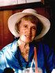 """Profile photo:  Janice Elizabeth """"Jackie"""" <I>Bartlett</I> Gellatly"""