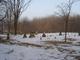 Abbot Cemetery
