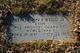 Pvt Benjamin Franklin Redd, Jr