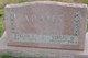 Virgil O Adams