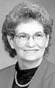 Peggy Gould Guthrie