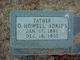 Hattie O. Adkins