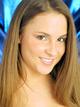 Profile photo:  Michelle Suzanne Grayshaw