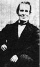 Daniel Rapalyea Allen, Sr