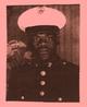 Dwaine Maurice Doss