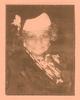 Lillian Louise <I>Bell</I> Chatman