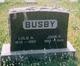 John Robert Busby