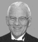 Profile photo:  Gerald C. Harrison