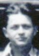 Clifford Franklin Delcour