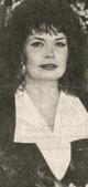 Profile photo:  Lisa Ann <I>Parks</I> Coleman