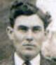 William Martin Snow