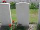 Profile photo: Private A F Beresford
