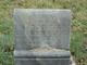 Frank W Spurgeon