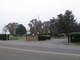 East Lawn Elk Grove Memorial Park
