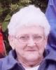 Edna <I>Severson</I> Olson