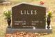 Thomas H Liles