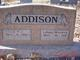 J. T. Addison