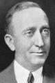 Wilbur Louis Adams
