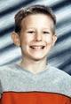Profile photo:  Cody S Reffitt