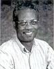 Profile photo:  Don L. Garrett, Sr