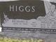 Profile photo:  Phyllis Maxine <I>Brendel</I> Higgs