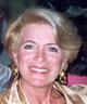 Profile photo:  Sari <I>Kitzis</I> Allen