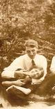 Vera Powell <I>Paulin</I> Jamieson