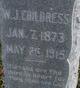 William Joseph Childress